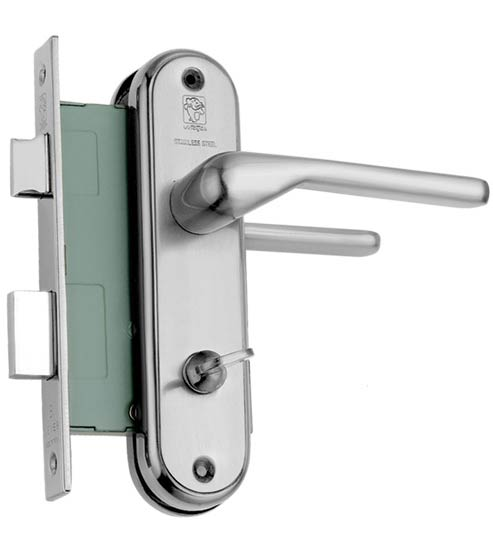 Bathroom Door Lock Set. Bathroom Door Lock Set Manufacturer   Manufacturer from  India