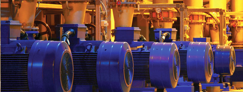importance of selection of centrifugal pumps