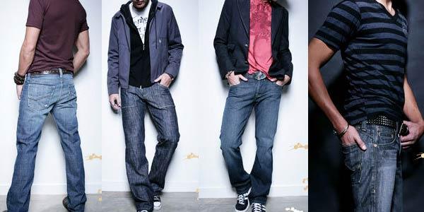 Mens Jeans Manufacturer In Bangalore Karnataka India By Krishna Exim Id 801229