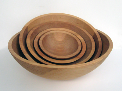 Wooden Bowls Manufacturer Exporters From Saharanpur India Id