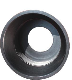 Buy Isostatic Graphite Mold from Chengdu Carbon Co  Ltd
