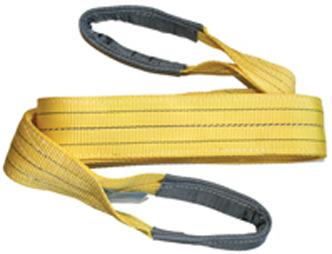 Sling Belt Manufacturer Amp Manufacturer From India Id