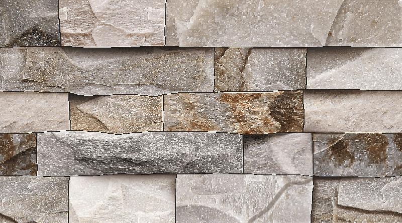 Elevation Series Wall Tiles (25x45)