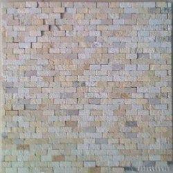 Sandstone Mosaic Tile