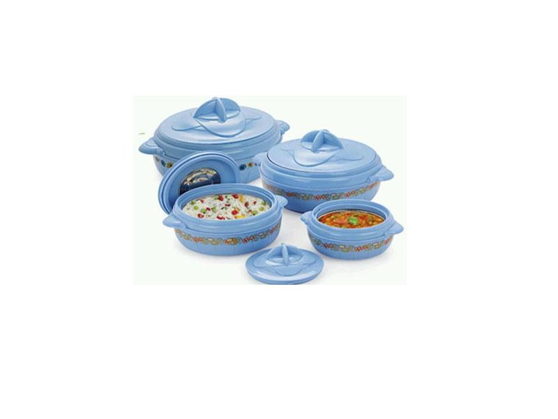 Nice Hot Pot (FMC-01-3)