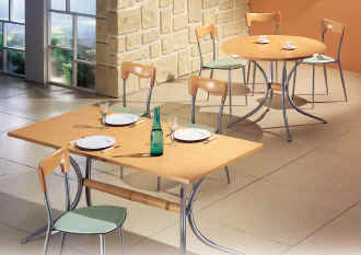 Image Result For Cafeteria Tables And Chairs Canada