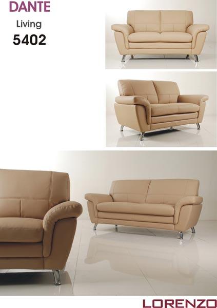 Lorenzo Recliner Sofa Hereo Sofa : sofa5402 898692 from hereonout.net size 423 x 600 jpeg 23kB