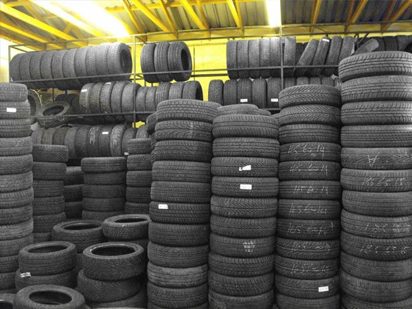 Cheap Car Tires >> Buy Cheap Used Car Tires For Sale From Trade Ex Llc Ukraine