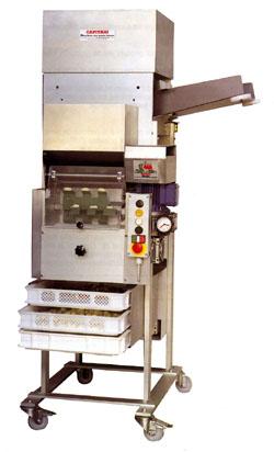 gnocchi machine