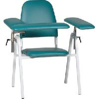 Outstanding Phlebotomy Chair Manufacturer In Mumbai Maharashtra India By Theyellowbook Wood Chair Design Ideas Theyellowbookinfo