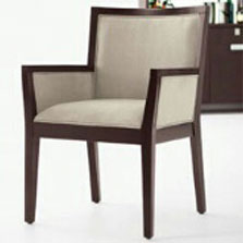 Buy Wooden Bedroom Chairs From Taneja Furniture Carbon