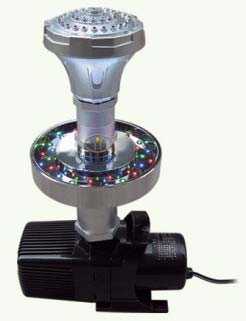 Natural indoor fountain pump indoor fountain pump manufacturer in karnataka india by anetha indoor fountain pump workwithnaturefo workwithnaturefo