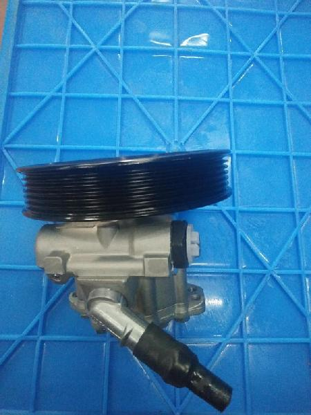 GM power steering pump for Excellel 1.8 96451976