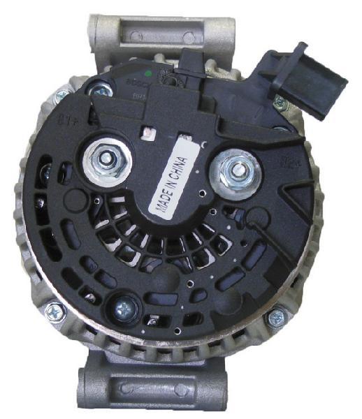 OEM:LRA02845,0124525054,2721540002 bosch car alternators 12v/150a (LRA02845,0124525054,2721540002)
