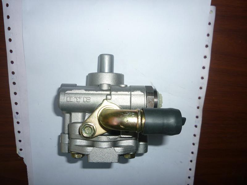 Buy Power Steering Pump For Buick Royaum From Hongkong Oruitai