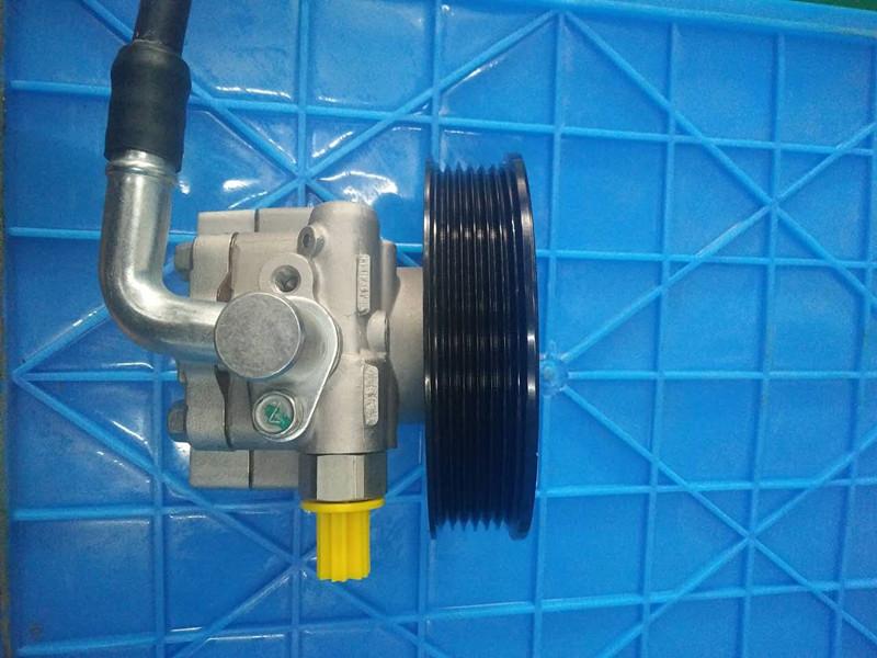 Wholesale Power Steering Pump for Buick GL8 2014 OEM 906326