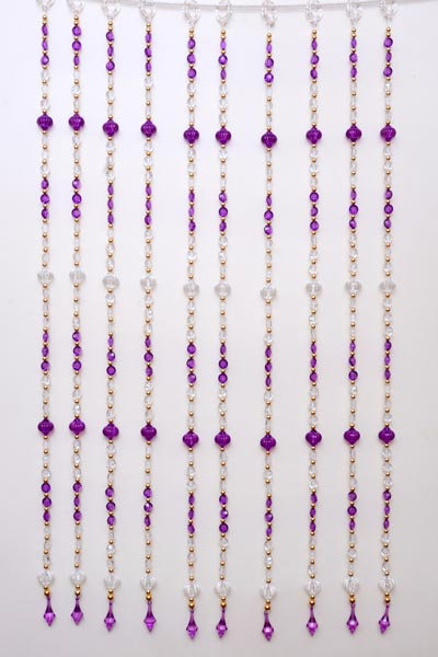 Crystal Door Hangings  sc 1 st  Exporters India & Crystal Door Hangings Manufacturer in Mumbai Maharashtra India by ...