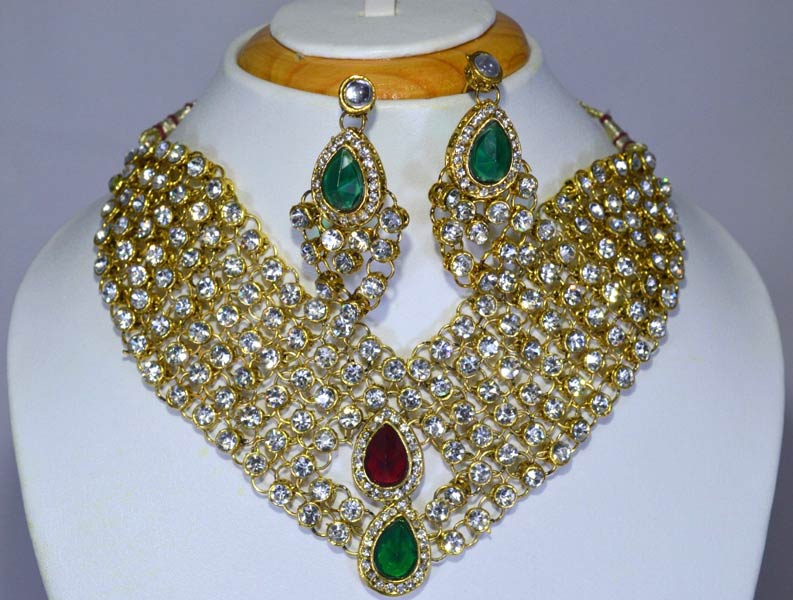 jewellery sector in west bengal Chronic problems in industrialization in west bengal - dr bivas chaudhuri performance of entire manufacturing sector of west bengal on the basis of reliable.