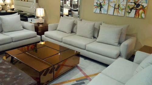 Sectional Sofa Set Manufacturer In Delhi India By Exalt Interior