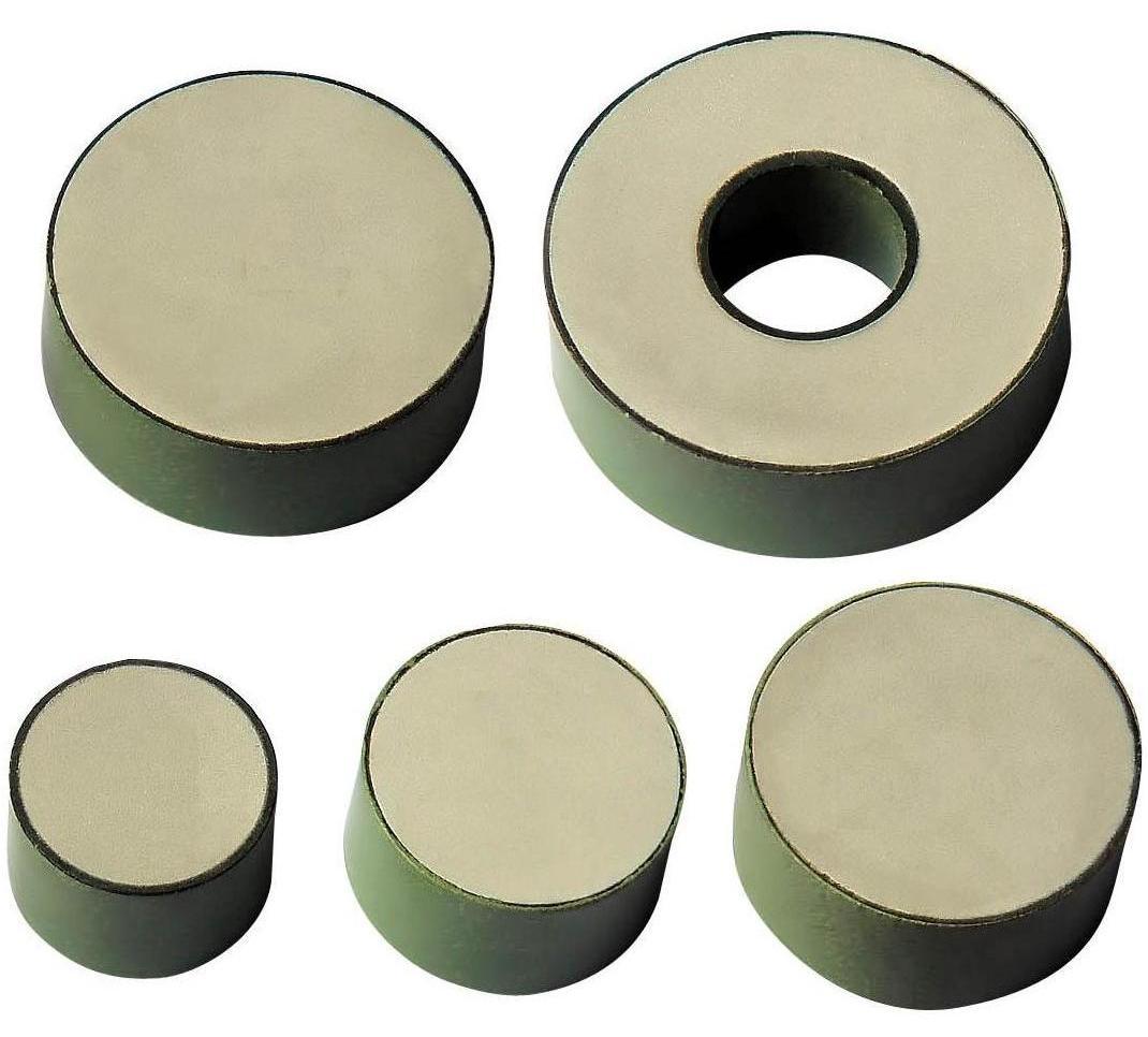Zno Oxide Varistor,metal Oxide Varistor,mov Block,varistor Block,zno  Varistor