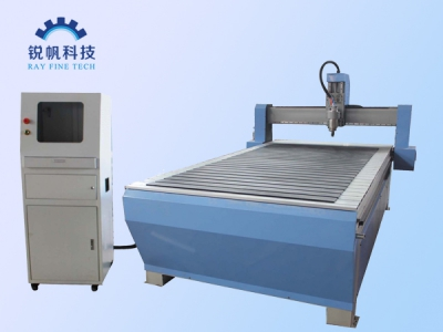 Buy Woodworking Cnc Router from Liaocheng Ray Fine ...