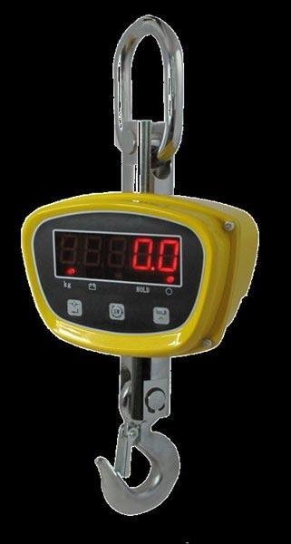 Crane Scale (GGC-PRO)