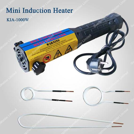 fast bolt mini induction heating tool manufacturer & manufacturer ...