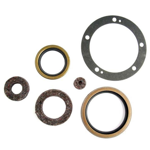 Engine Seal Kits