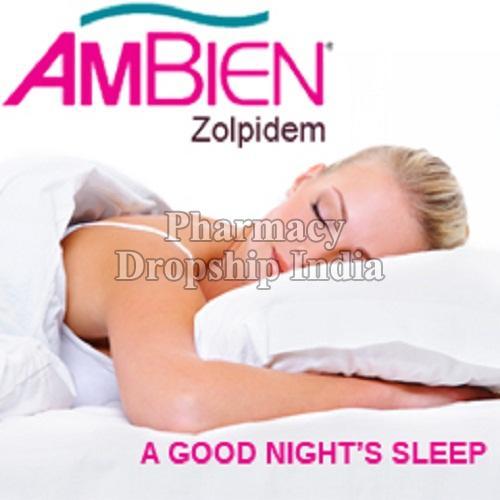 ambien generic name medication by description