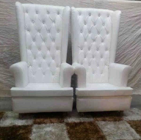 Terrific Wedding Stage Sofa Set Manufacturer In Saharanpur Uttar Inzonedesignstudio Interior Chair Design Inzonedesignstudiocom
