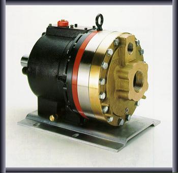 Water Pumping Machine (Water Pumping Machin)