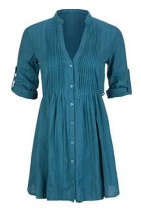 96fe0e574ef Buy Designer Tunic from Crown Enterprises, Meerut, India | ID - 987419
