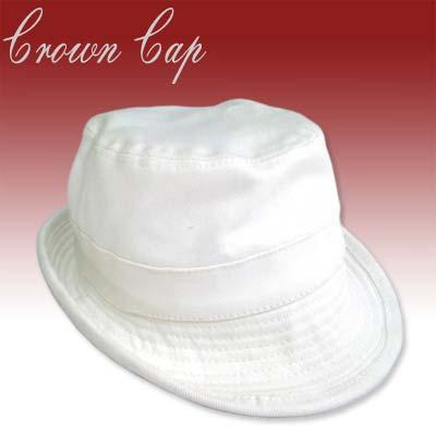 c36df5e0fbd Buy Designer Hats from Crown Enterprises, Meerut, India | ID - 968360
