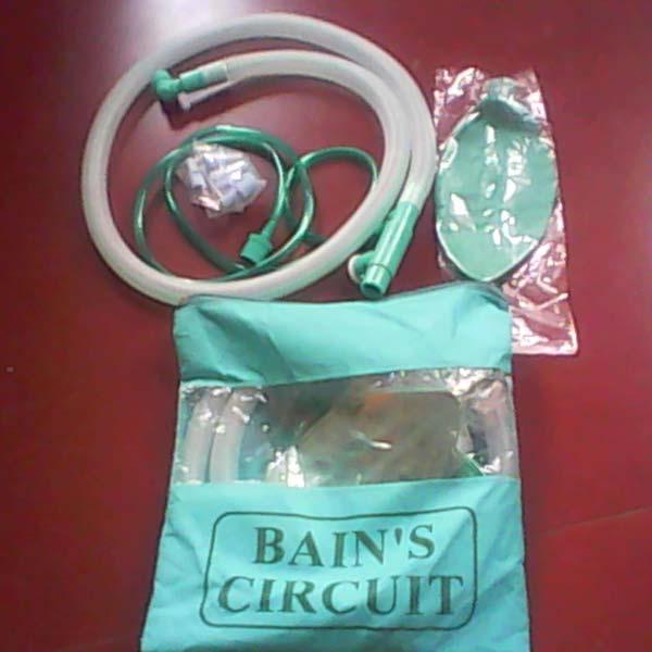 Bain Circuit