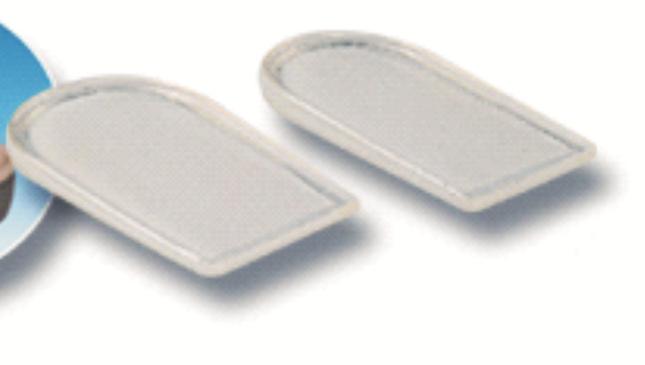 GELFoot Care Range Heal Pad (GP 7102)