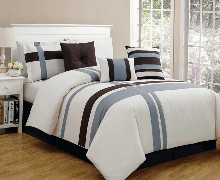 Charming Designer Bed Sheets