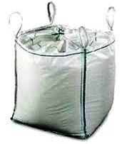 Calcium Chloride (10043-52-4)
