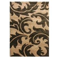 Hand Tuffed Carpets