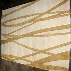 Hand Tufted Rugs - mc063 (mc063)