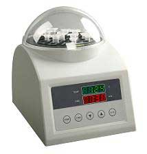 Mm-bhb001 Dry Block Heat Bath (MM-BHB001 Dry Block)