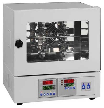 Mm-dho001 Dna Hybridization Oven (MM-DHO001 DNA Hybrid)
