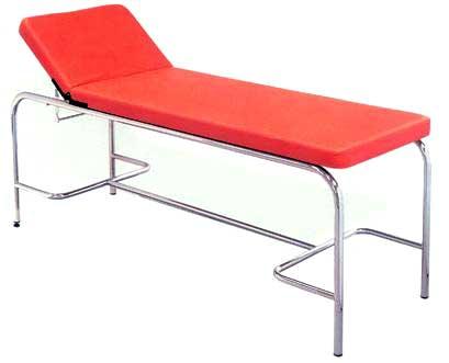 Mm-ec001 Examination Couch (MM-EC001 Examination)
