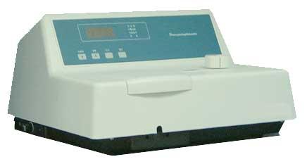 Mm-fms001 Fluorescence Spectrophotometer (MM-FMS001 Fluorescen)