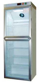 MM-MPR002 Medical Pharmacy Refrigerator 300L (MM-MPR002 Medical Ph)