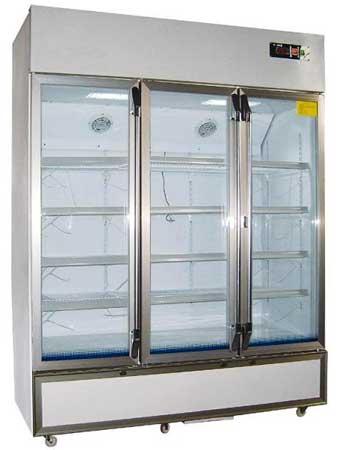 Mm-mpr005 Medical Pharmacy Refrigerator 800l (MM-MPR005 Medical Ph)