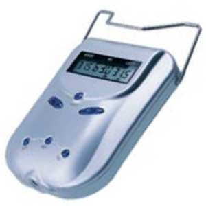 MM-OPE0014 Digital Pupil Meter (PD Meter) (MM-OPE0014 Digital P)
