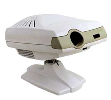 Mm-ope008 Auto Chart Projector (MM-OPE008 Auto Chart)