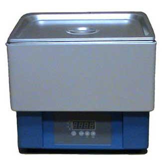MM-WB001 Laboratory Water Bath (MM-WB001 Laboratory)