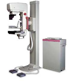 MM-X006 Mammography System (MM-X006 Mammography)