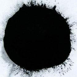 Cooking Coal Powder
